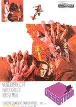 El desertor (1966)