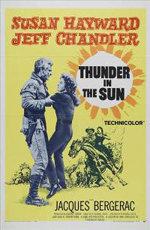 El desfiladero de la muerte (1959)