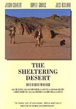 El desierto protector (1992)