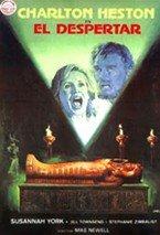 El despertar (1980)