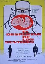 El despertar de los sentidos (1975)