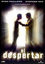 El despertar (2004)