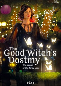 El destino de la dama gris (2013)