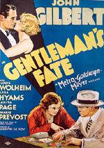 El destino de un caballero