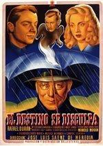 El destino se disculpa (1945)