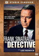 El detective (1968)