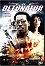El detonador (2006)