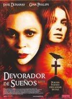 El devorador de sueños (2004)