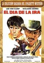 El día de la ira (1967)