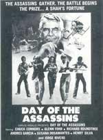El día de los asesinos