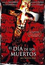 El día de los muertos (2005) (2005)