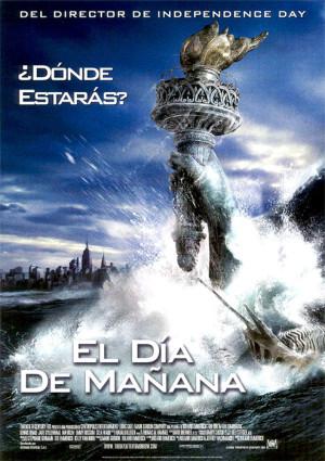 El día de mañana (2004)
