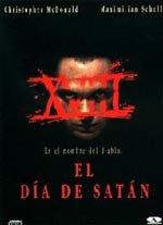 El día de Satán
