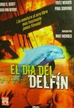 El día del delfín (1973)