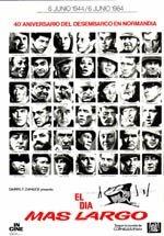 El día más largo (1962)