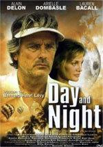 El día y la noche (1997)
