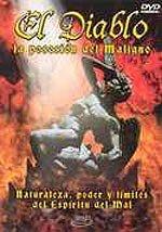 El diablo (2002)