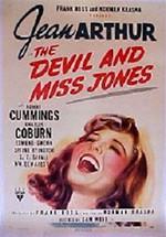 El diablo burlado (1941)