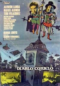 El diablo Cojuelo (1971)