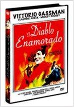El diablo enamorado (1966)