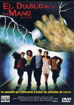 El diablo metió la mano (1999)