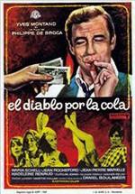El diablo por la cola (1969)