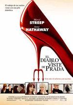 El diablo viste de Prada (2006)