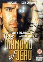 El diamante de Jeru (2001)