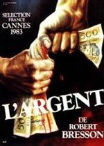 El dinero (1983)