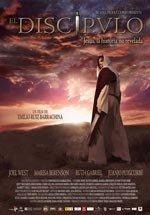 El discípulo (2010)