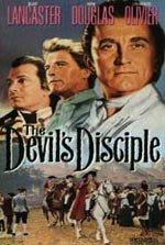 El discípulo del diablo