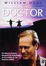 El doctor (1991)