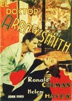 El doctor Arrowsmith (1931)