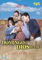 El domingo si Dios quiere (2001)