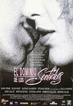 El dominio de los sentidos (1996)