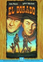 El Dorado (1966) (1966)