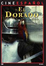 El Dorado (1988) (1988)