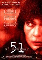 El dossier 51