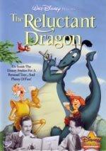 El dragón chiflado (1941)
