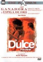 El dulce porvenir (1997)