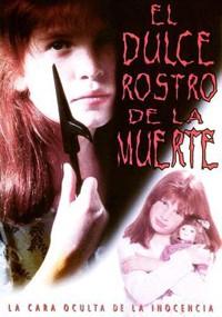 El dulce rostro de la muerte (1996)