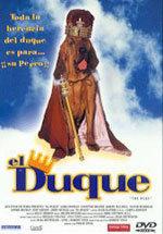 El duque (1999)