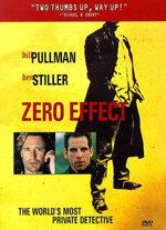 El efecto cero