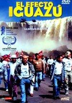 El efecto Iguazú