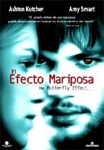 El efecto mariposa (2004) (2004)