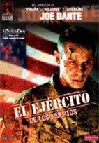 El ejército de los muertos (2005)