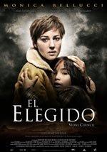 El elegido (2006) (2006)