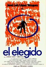 El elegido (1985)