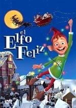 El elfo feliz (2005)