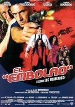 El embolao (2002)